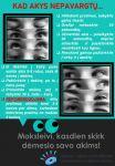 b_200_150_16777215_00___images_GERIAUSIAS.jpg